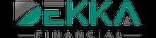 Dekka Financial